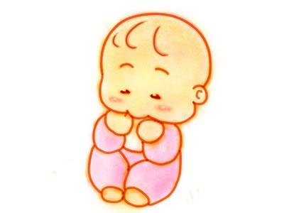 赤ちゃんの夢は警告?赤ちゃんを産む、泣く、笑うなど9つの夢占い