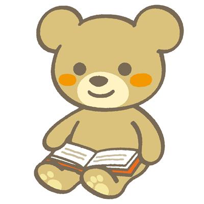 熊の夢占い厳選9選!熊の夢は母性と攻撃性の2面性を持つ?